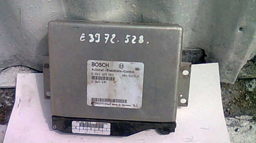 Calculator ABS BMW 528i E39