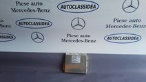 Calculator ABS ESP Mercedes A0295454232