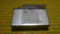 Calculator ABS Ford Escort 85GG2C013AE, 1009240010...
