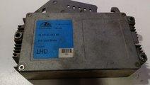 Calculator ABS Ford Escort, 91 AB 2C 013 AB