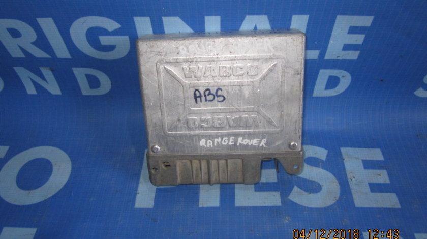 Calculator ABS Land Rover Range Rover; 446 044 020 0