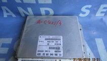 Calculator ABS Mercedes A170 W168 ; 1685450832