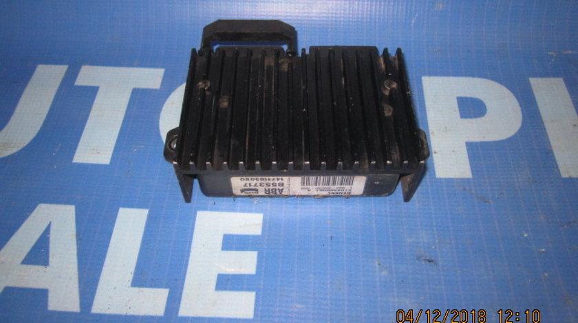 Calculator ABS Peugeot 806; 1471183080