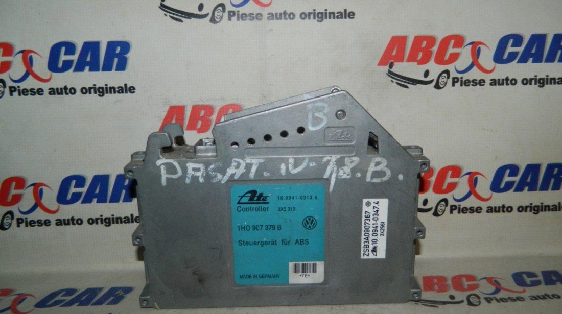 Calculator ABS VW Golf 3 1.6 benzina cod: 1H0907379B