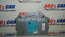 Calculator ABS VW Golf 3 1.6 benzina cod: 1H090737...