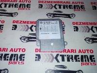 calculator airbag 1C0909605K 5WK43125 pentru Volkswagen Polo 9N sau Skoda Fabia