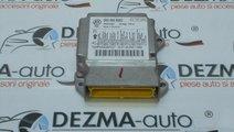 Calculator airbag, 5K0959655D, Skoda Yeti, 2.0tdi,...