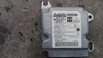 calculator airbag 8200381654 pentru Renault Kangoo...