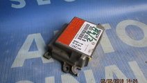Calculator airbag Audi A4 ;  8E0959655 B