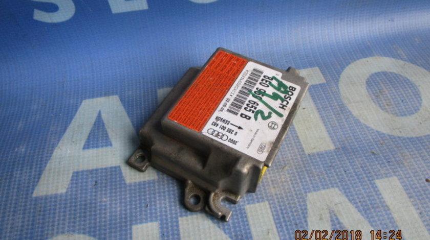 Calculator airbag Audi A4 ;  8E0959655 B
