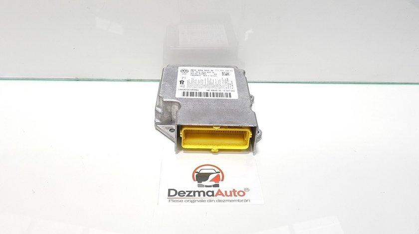 Calculator airbag, Audi A4 Avant (8K5, B8) 2.0 TDI, cod 8K0959655N