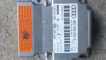 Calculator airbag audi a4 b7 an 2004-2008 cod-8E09...