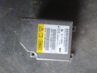 Calculator Airbag BMW 525  E39