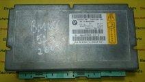 Calculator airbag BMW E46 65776946384, 65 77 69463...