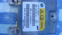 Calculator airbag BMW E60 530d ;  65.77-6940297; 6...