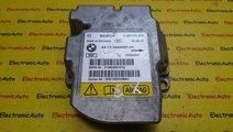 Calculator Airbag BMW E83, X3, 6577342458101, 0285...