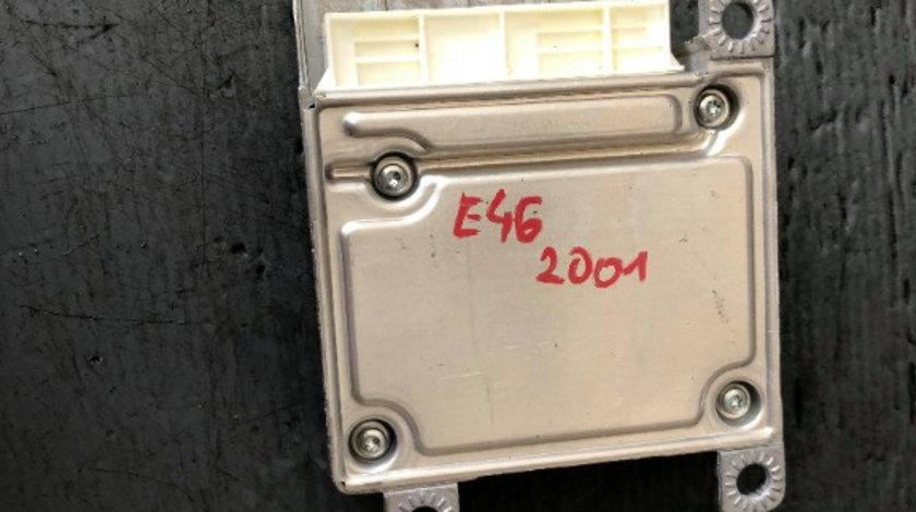Calculator airbag bmw seria 3 e46 6577-8372521