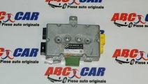 Calculator airbag BMW Seria 5 F10 / F11 cod: 75789...