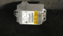 Calculator airbag BMW X5 E70 6577-9159795-01