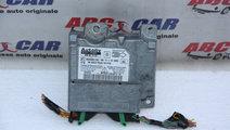 Calculator airbag Citroen C42004-2010965449118...