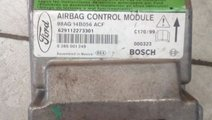 Calculator airbag Ford Focus 1 1.8 cod 98AG14B056A...