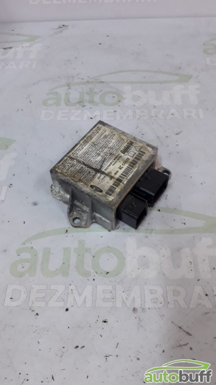 Calculator Airbag Ford Mondeo III (2000-2007) orice motorizare 4S7T-14B056-AC 4S7T14B056AC