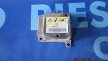 Calculator airbag Land Rover Freelander 2001