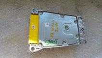 Calculator airbag sarit mercedes ml w164 2005-2012...