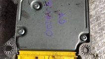 Calculator airbag skoda octavia 2 1k0909605s