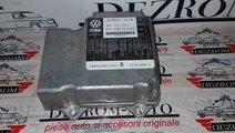 Calculator airbag-uri 5n0959655j vw tiguan 2008-20...