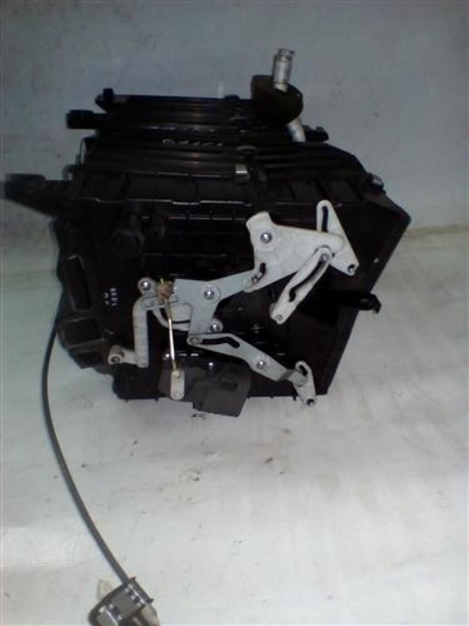 Calculator airbag Volkswagen Passat B5 / Polo An 1996-2000 cod 6Q0909605B