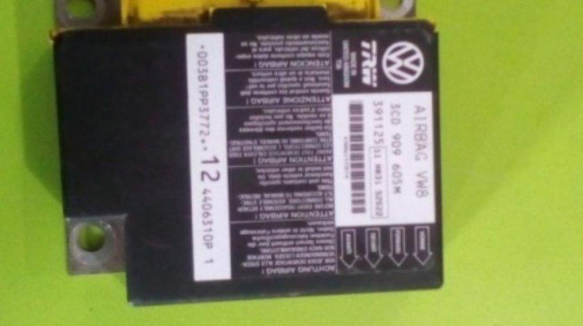 Calculator Airbag Volkswagen Passat oricare 3CO909605M