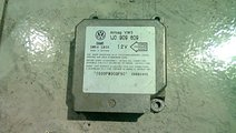 Calculator airbag VW Golf 4; 1J0909609