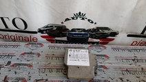 Calculator airbag VW Golf 4 cod piesa : 1C0909605F