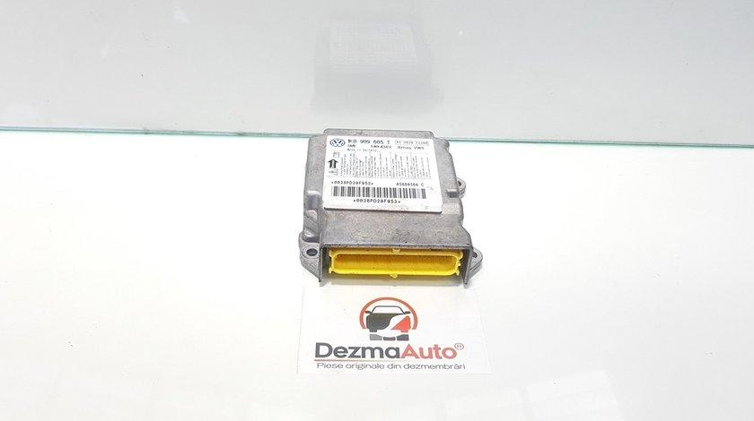 Calculator airbag, Vw Golf 5 Variant (1K5) 1K0909605T (id:388039)