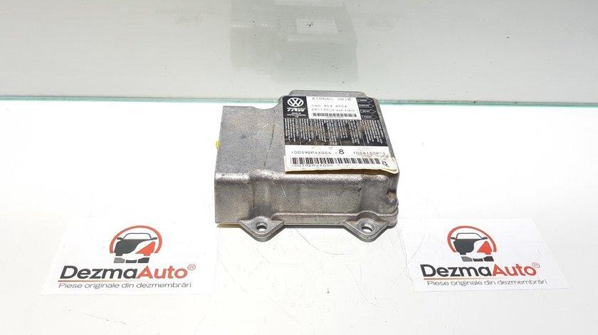 Calculator airbag, Vw Passat CC (357) cod 5N09599655A