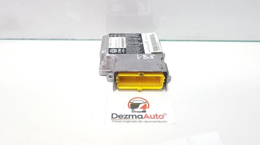Calculator airbag, Vw Passat CC (357) [Fabr 2008-2012] 5N0959655A (id:408396)