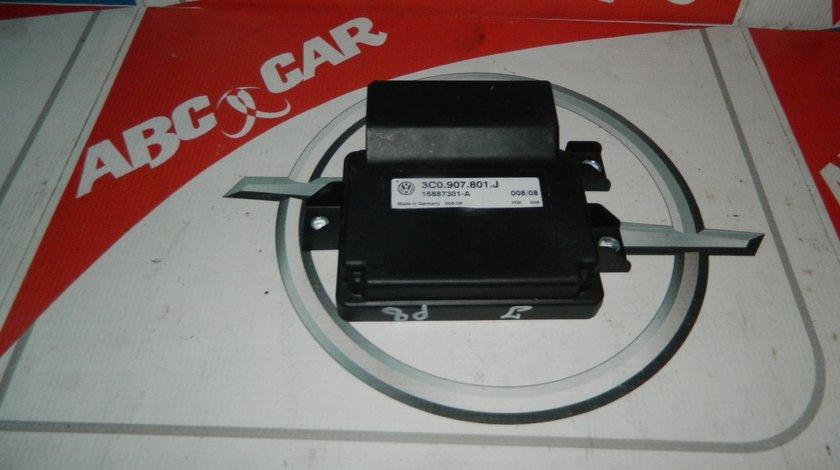 Calculator airbag VW Passat CC 3C0907801J