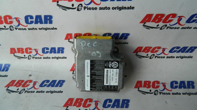 Calculator Airbag VW Passat CC cod: 5N0959655N