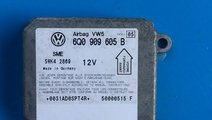 Calculator airbag VW Volkswagen Passat B5 3B3 an 2...