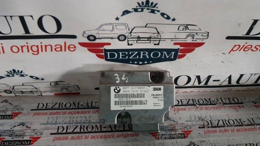 Calculator antirasturnare BMW Seria 3 E93 9201128