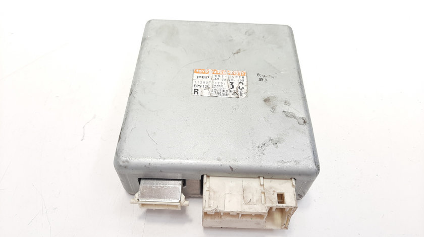 Calculator ax coloana volan, cod 991-36800, Toyota Auris (E15) 1.4 D (id:483024)