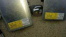 Calculator / Balast Far Bi Xenon - Bmw / E46 ( 02'...