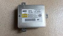 Calculator / Balast Far Bi Xenon - Bmw / E90 ( 07'...
