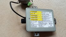 Calculator / Balast Far Xenon - Honda Accord  2003...