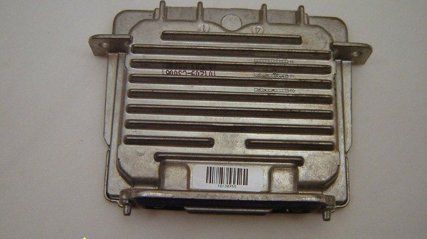Calculator / Balast Far Xenon - Volvo XC 60 / Ford Kuga ( -13' )  31297941 / 1697303