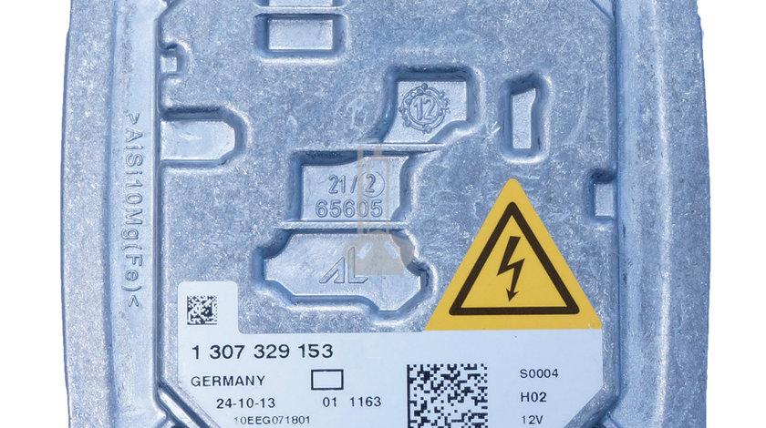 Calculator balast xenon Mini Cooper R55,R56,R57/Bmw seria 3,6,X3,X5!