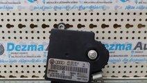 Calculator baterie 4F0915181A, Audi A6 (4F)