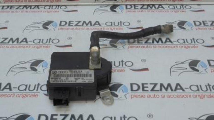 Calculator baterie, 4F0915181A, Audi A6