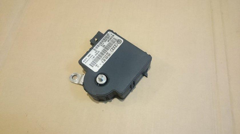 Calculator baterie Audi A6 4F C6 (2006-2011) cod 4F0915181A / 1035500041
